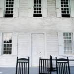 Portal ogłoszeniowy –  wiadomości o gruntach