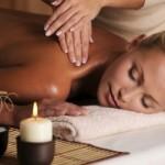 co dają masaże ciała